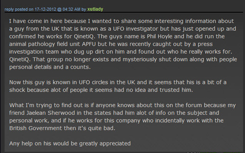 UFO, HOAX, ALAMO, ORANGE, SPHERE, IMAGES, VIDEOS, FAKE, DARREN, PERKS, NEVADA, WREKIN, UK, xposeufotruth.com
